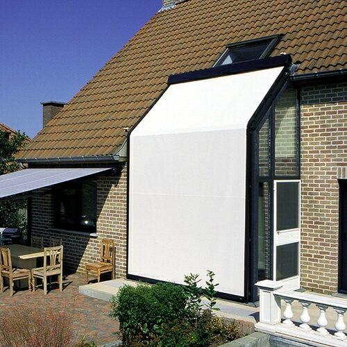 storstore-veranda-bruxelles-ancastores1-p-500