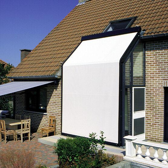 storstore-veranda-bruxelles-ancastores1